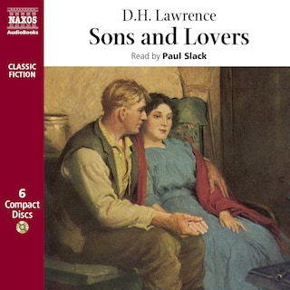 Sons and Lovers : Abridged