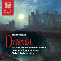 Dracula : Abridged