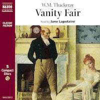 Vanity Fair : Abridged