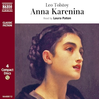 Anna Karenina : Abridged