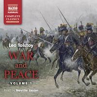 War& Peace - Volume I