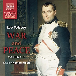 War & Peace - Volume II