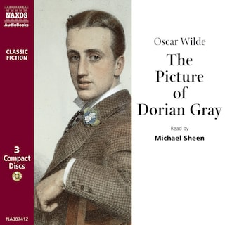 The Picture of Dorian Gray : Abridged