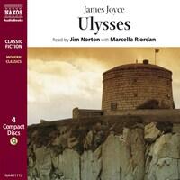 Ulysses : Abridged