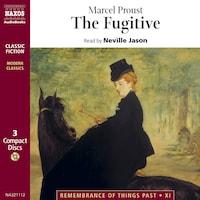 The Fugitive : Abridged