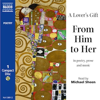 A Lover's Gift: From Him to Her