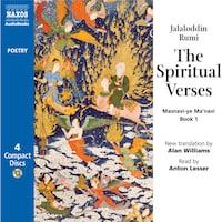 The Spiritual Verses