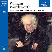 The Great Poets – William Wordsworth