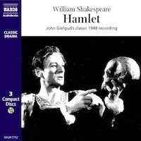 Hamlet (Gielgud)