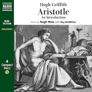 Aristotle – An Introduction