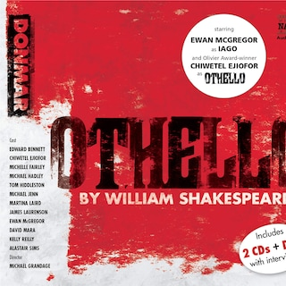 Othello : Abridged