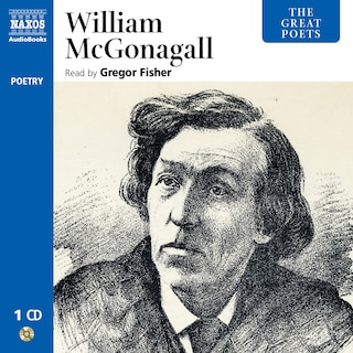 The Great Poets – The Great Poets – William McGonagall
