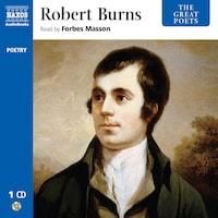 The Great Poets – Robert Burns