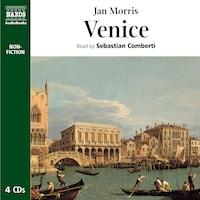 Venice : Abridged