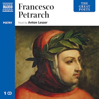 The Great Poets – Francesco Petrarch