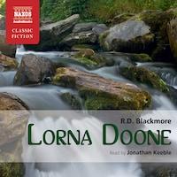 Lorna Doone : Abridged