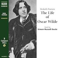 The Life of Oscar Wilde