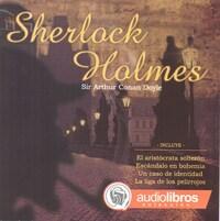 Las aventiuras de Sherlock Holmes