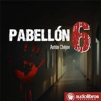 Pabellón 6