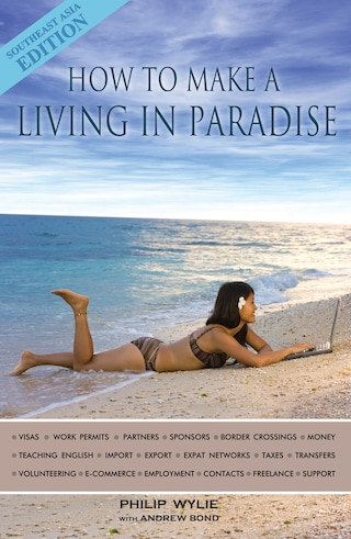 How to Make a Living in Paradise