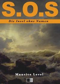 S.O.S : Die Insel ohne Namen