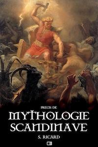 Précis de Mythologie Scandinave
