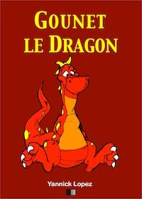 Gounet le Dragon