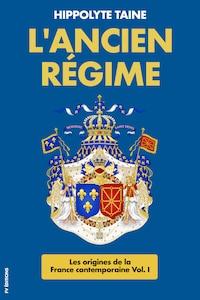 L'Ancien Régime