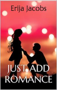 Just Add Romance
