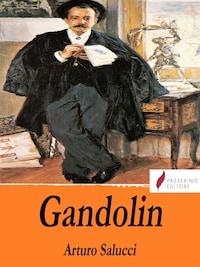 Gandolin
