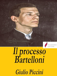 Il processo Bartelloni