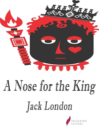 A nose for the King