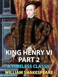 King Henry VI Part 2