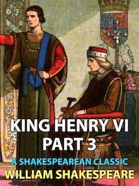 King Henry VI Part 3