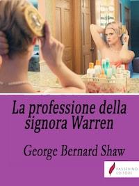 La professione della signora Warren