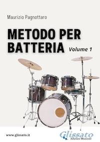 Metodo per Batteria