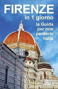 Firenze in 1 giorno