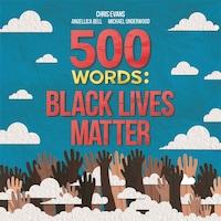 500 Words