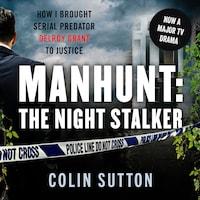 Manhunt: The Night Stalker