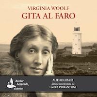 Gita al Faro