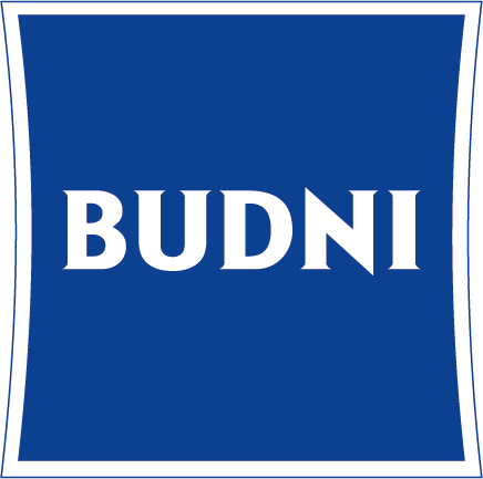 partner budni hamburg