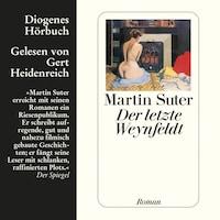 Der letzte Weynfeldt