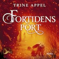 Fortidens port