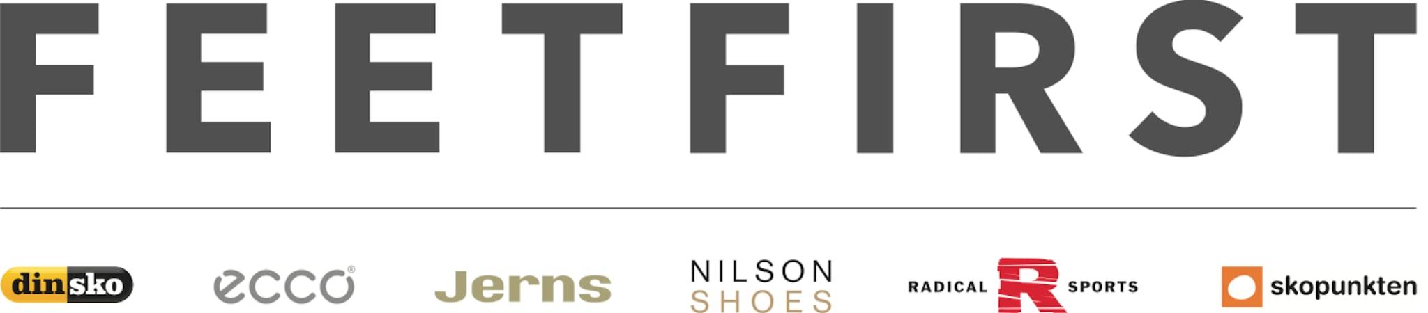 feetfirst logo