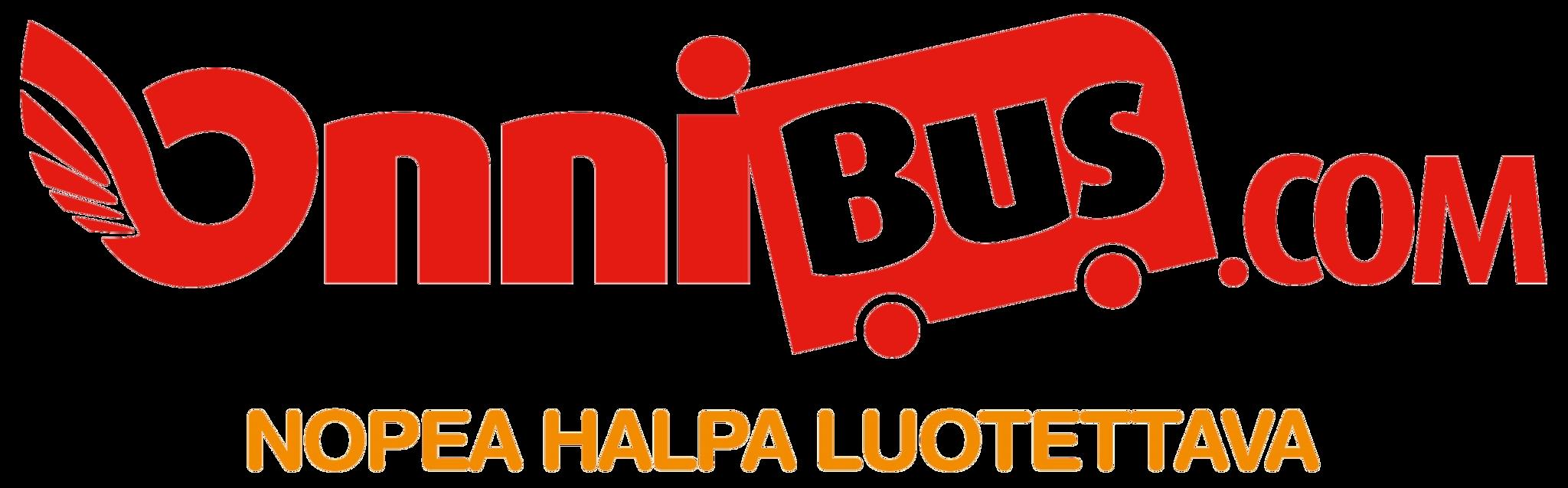 onnibus logo